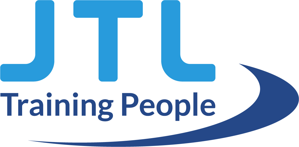 Colleges & Training Providers: JTL