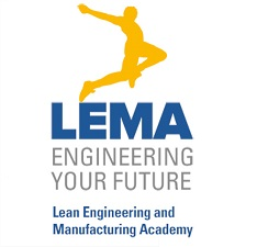 Colleges & Training Providers: Lema Academy