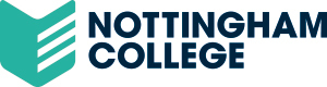 Colleges & Training Providers: Nottingham College