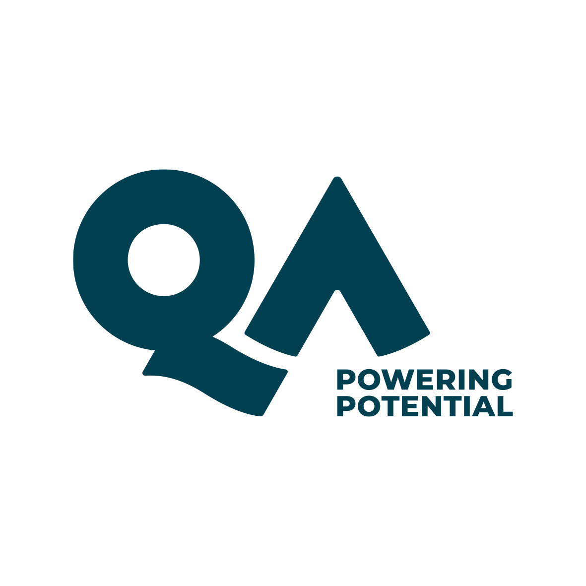 Colleges & Training Providers: QA