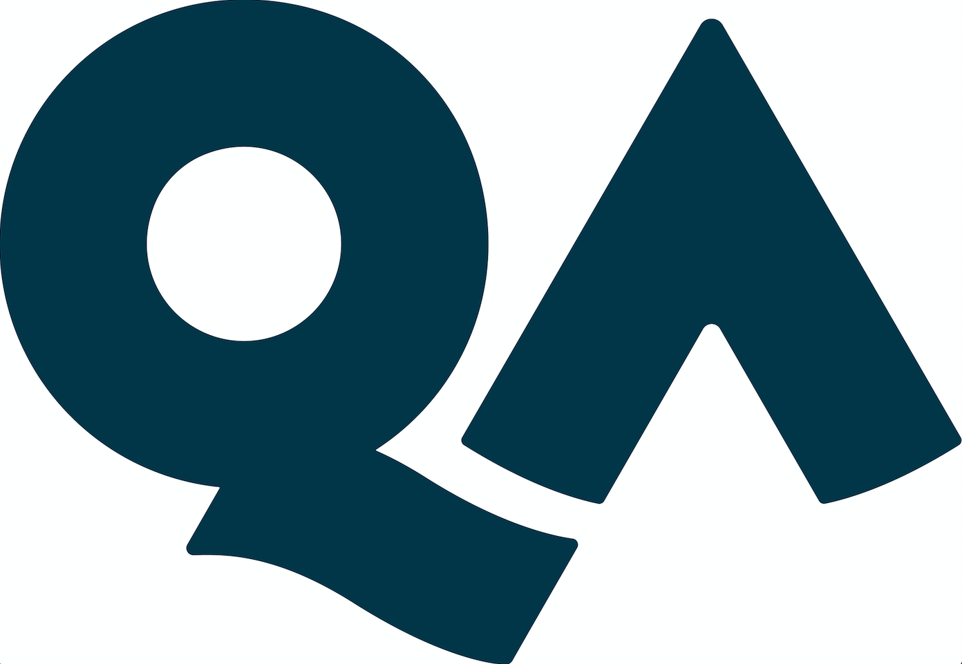 Colleges & Training Providers: QA