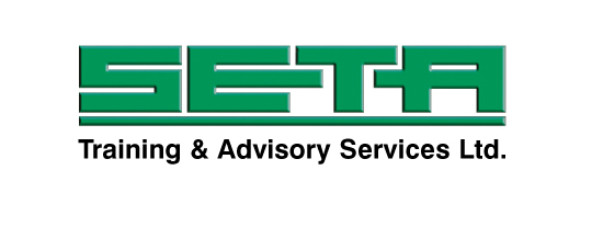 SETA Training and Advisory Services Ltd