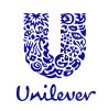 Colleges & Training Providers: Unilever