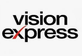 Colleges & Training Providers: Vision Express