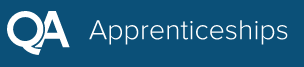 Business Project Administration Apprentice