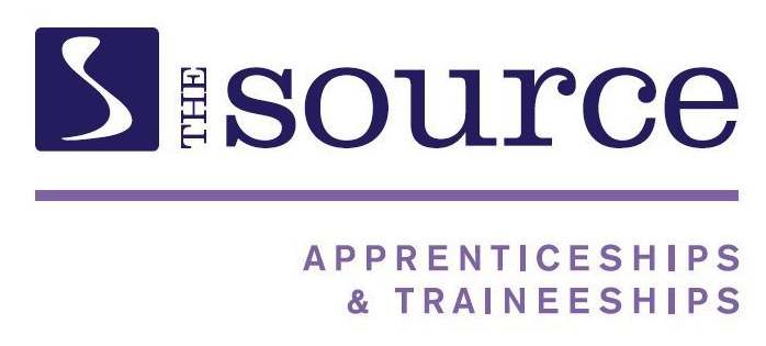 Colleges & Training Providers: The Source Academy