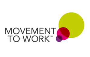 Colleges & Training Providers: Movement to Work