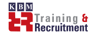 Colleges & Training Providers: KBM Group
