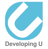 Developing U
