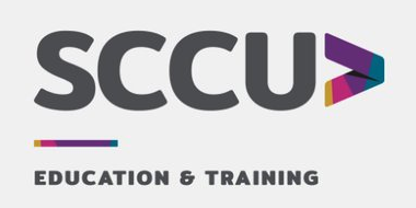 Colleges & Training Providers: SCCU