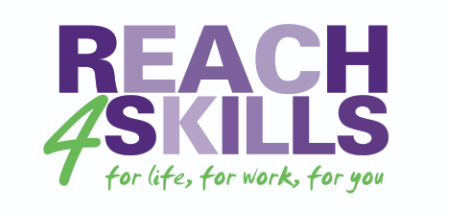 Colleges & Training Providers: Reach4skills