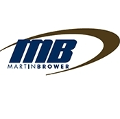 Colleges & Training Providers: Martin Brower