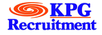 KPG Recruitment