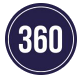 Colleges & Training Providers: 360 Apprenticeships