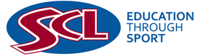 SCL Education and Training Ltd