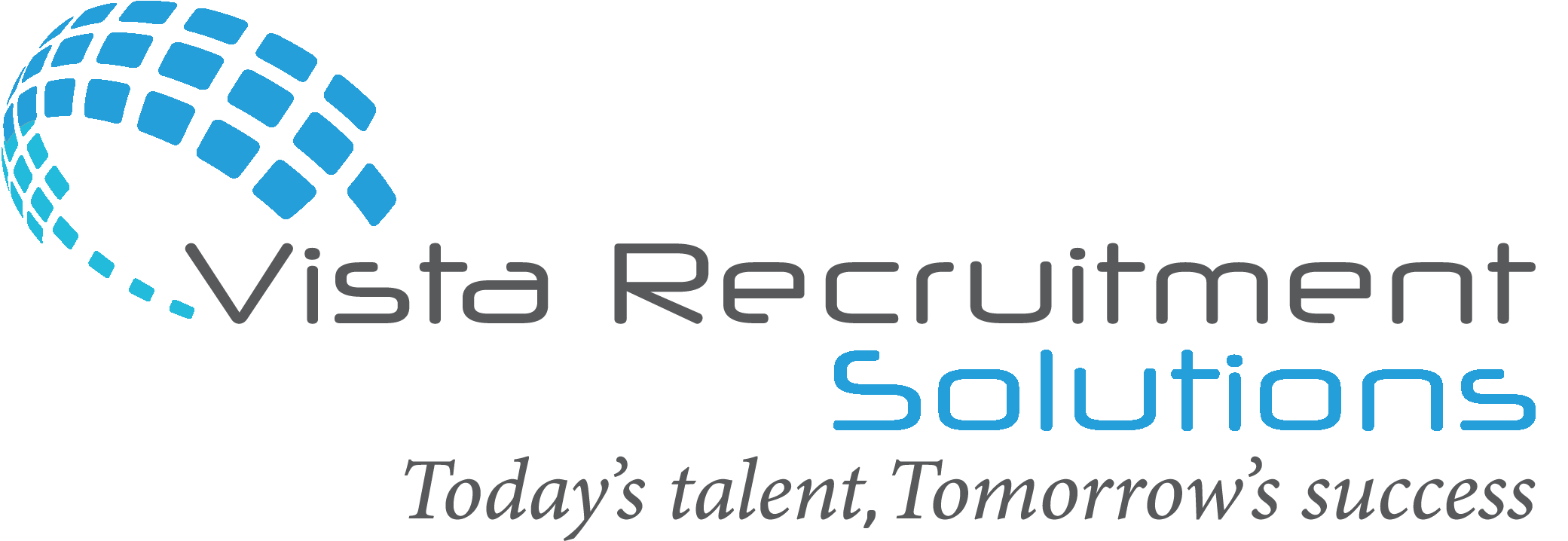 Vista Recruitment Solutions