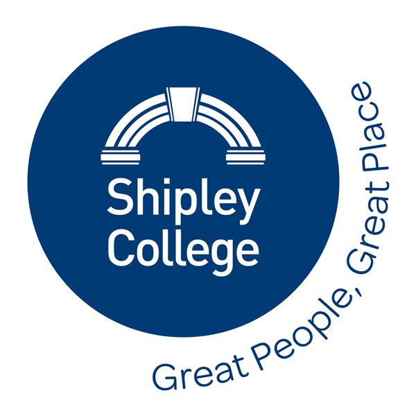 Colleges & Training Providers: Shipley College
