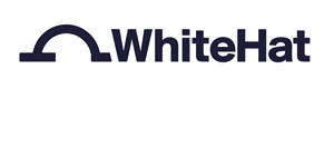 Colleges & Training Providers: WhiteHat