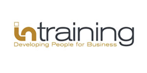 Colleges & Training Providers: Intraining