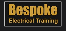 Bespoke Electrical Training