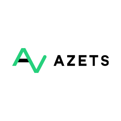 Colleges & Training Providers: Azets