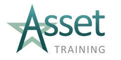 Asset Training & Consultancy Ltd