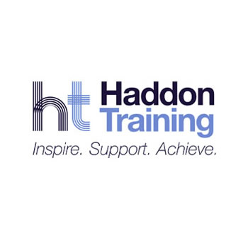 Colleges & Training Providers: Haddon Training Ltd