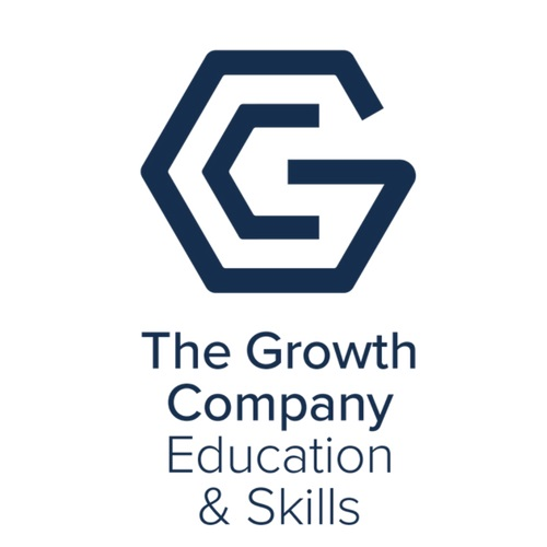 Colleges & Training Providers: The Growth Company Education & Skills