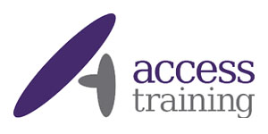 Access Training Limited