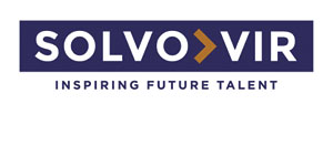 Colleges & Training Providers: Solvo Vir