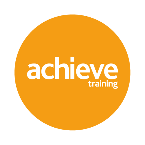 Colleges & Training Providers: Achieve Training (Staffordshire) Limited