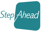 Colleges & Training Providers: Step Ahead