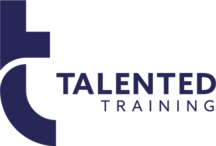 Talented Training