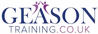 Colleges & Training Providers: Geason
