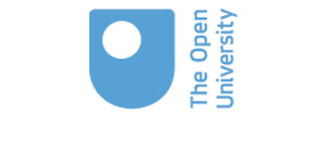 Colleges & Training Providers: Open University