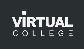 Virtual College Limited