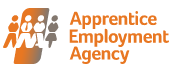 Apprenticeships In Rotherham Provided By..