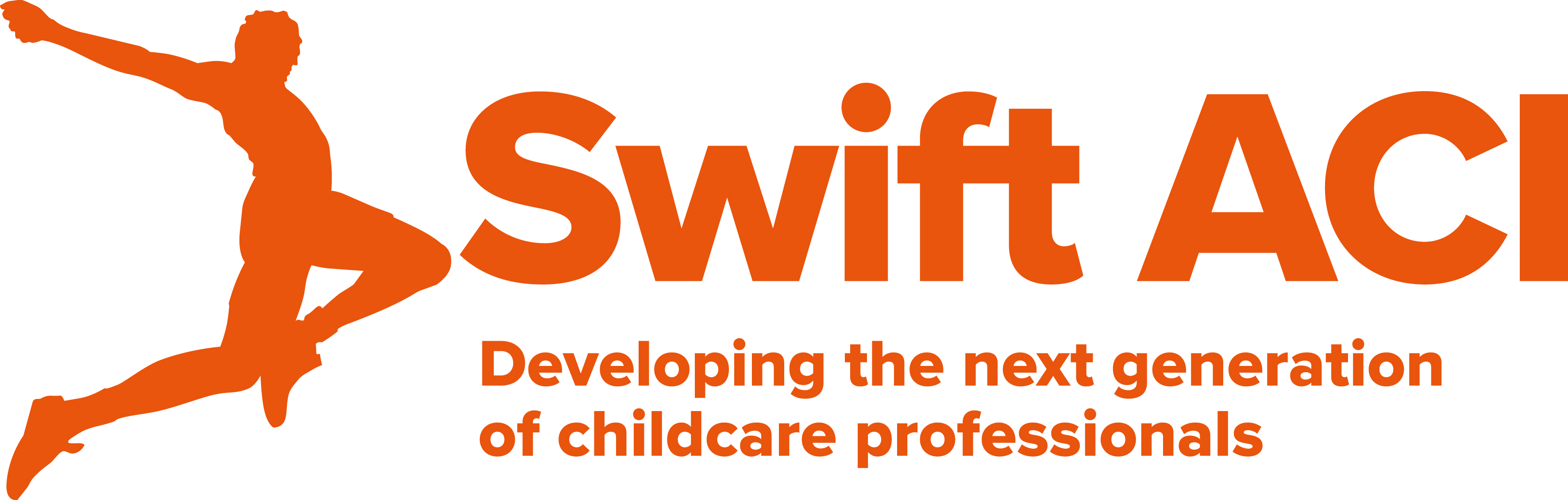 Swift ACI Ltd