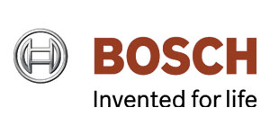 Colleges & Training Providers: Bosch Automotive Service Solutions