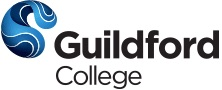 Colleges & Training Providers: Guildford College