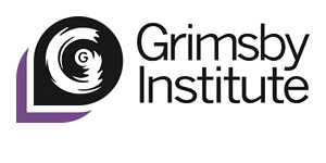 Grimsby Institute Group Provider