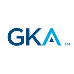 Colleges & Training Providers: GK APPRENTICESHIPS