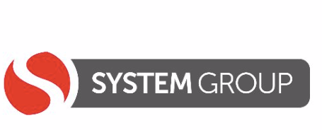 System Training Group Limited