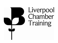 GetMyFirstJob | Apprenticeships with Liverpool Chamber Training