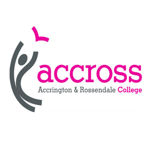 GetMyFirstJob | Apprenticeships at Accrington and Rossendale College