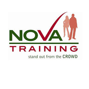 GetMyFirstJob | Complete an apprenticeship with Nova Training