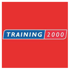GetMyFirstJob | Training 2000 can find you the right apprenticeship
