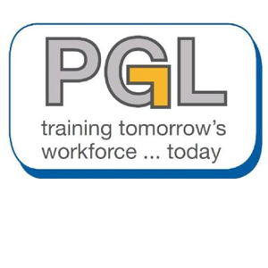GetMyFirstJob | Choose an Apprenticeship or Traineeship course with PGL Training