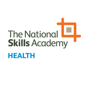 GetMyFirstJob | Admin Apprenticeship with The National Skills Academy for Health