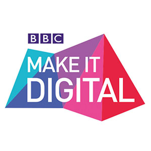 GetMyFirstJob | BBC Make it Digital Traineeship - Capita Talent Partnerships
